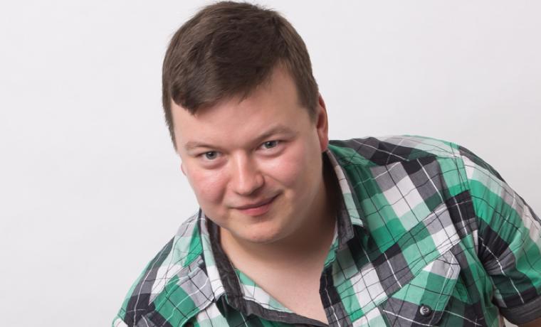 Владимир Демченков