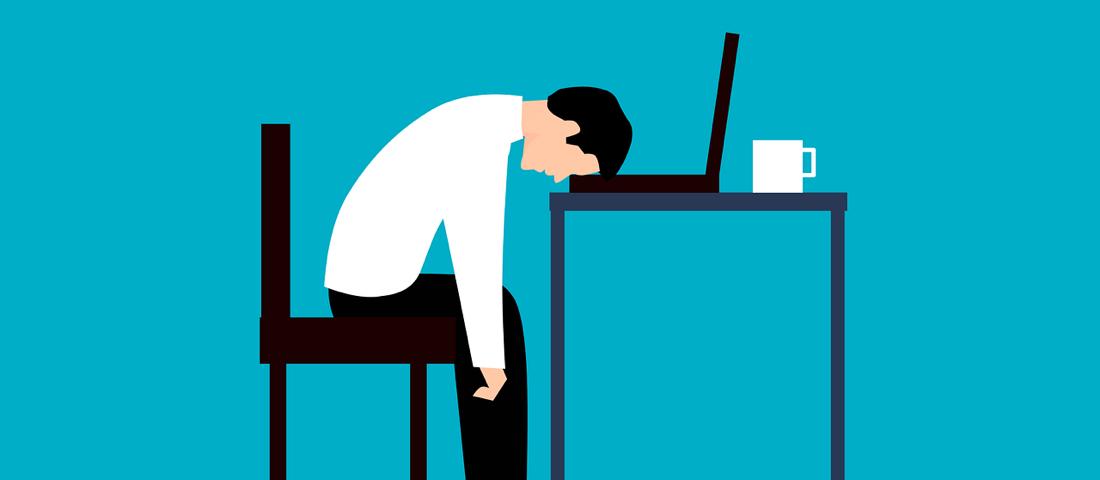 Пять советов, как успешно работать из дома