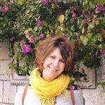 Екатерина Литвинова, сооснователь RuBrain