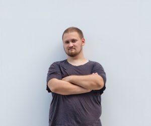 Кирилл Брагин, руководитель GoodSellUs