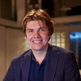Александр Козлов, коммерческий директор ООО «Политех-Плюс»