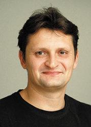 Илья Владимирович, руководитель отдела виртуализации, «ЛАНИТ-Интеграция»