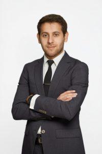 Константин Бобров рассказывает о дистанционной работе
